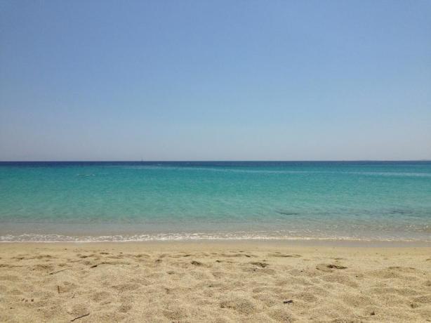 Agios Promponas